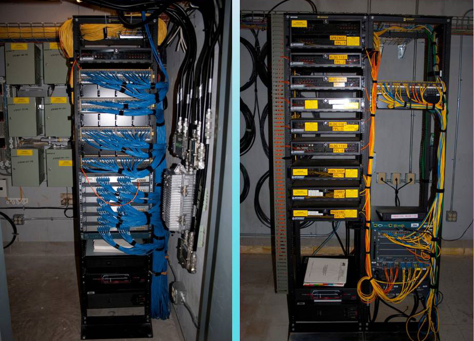 communication_equipment_rack-3