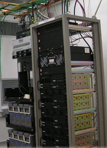 communication_equipment_rack
