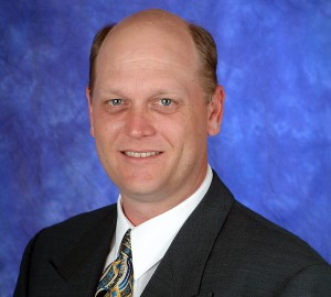 Paul Niemann - Owner, niemann technology, inc.