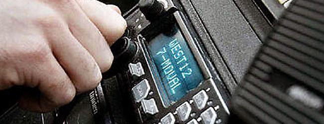 rf-signalman-slider-7